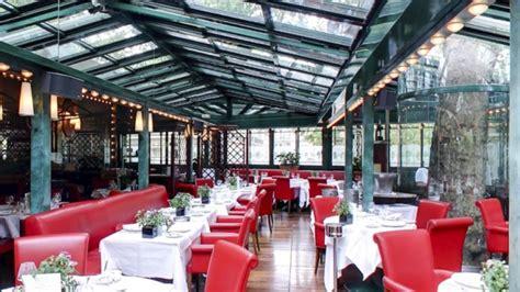 cuisine vietnamien restaurant la closerie des lilas à port royal