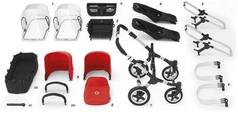Maxi Cosi Mico Rain Cover by Bugaboo Donkey Maxi Cosi Mono Duo Car Seat Adapter Free