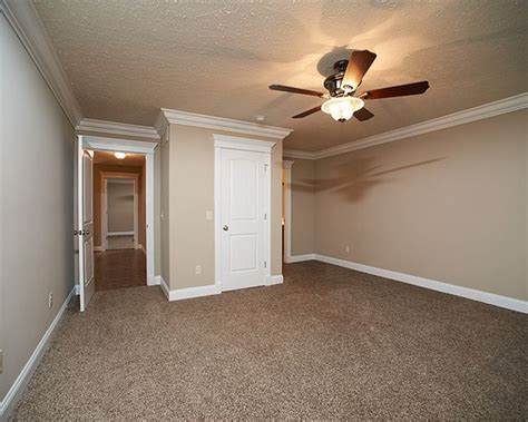 winchester tradition carpet colors neutral and walls