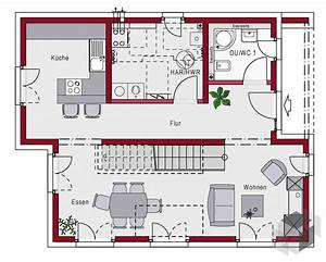 Ein Steinhaus Grundrisse : concept 1 0 p inactive von ein steinhaus komplette ~ Lizthompson.info Haus und Dekorationen