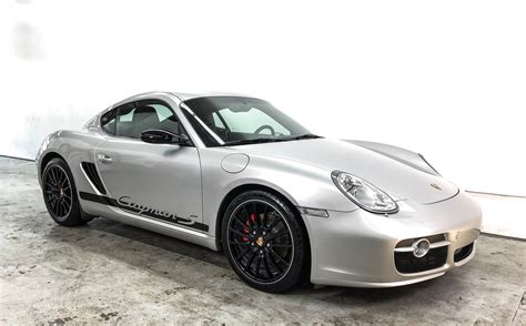 books on how cars work 2008 porsche cayman on board diagnostic system used 2008 porsche cayman s sport for sale 39 999 response motors stock 59