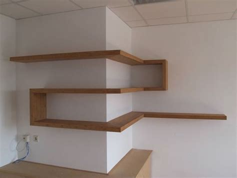 how to build a floating shelf how to build diy floating shelves diy floating shelves