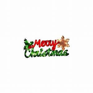 Walmart, Com, Holiday, Time, Lighted, Merry, Christmas, Sign, Christmas, Decor