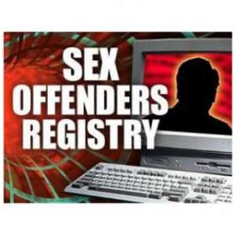 list of known offenders addresses fspolice flagstaff offender list as of 11 25 2013