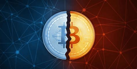If the mining power had remained constant since the first bitcoin was mined, the last bitcoin would have been mined somewhere near october 8th, 2140. Bitcoin Halving