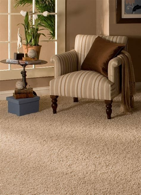 Home Selling Tips Carpet Replacement Gets You More Money