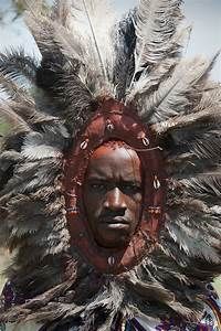 79 best images about African tribes on Pinterest | Eric ...