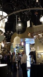 Premier Lighting Scottsdale by Where To Shop In Scottsdale Az Swarovski At Premier