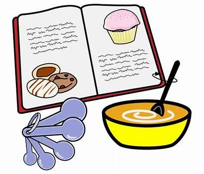 Recipe Anak Cartoon Delicious Sekolah Resep Jajanan