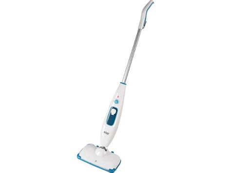 Steam Mop Suitable For Laminate Floors by Hobbs Rhsm1001 Steam And Clean Steam Mop Steam