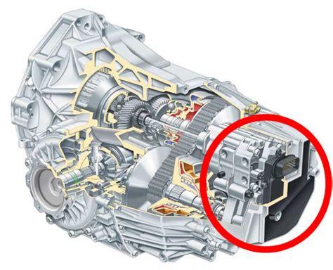 multitronic audi gut oder schlecht proffesionelle reparatur audi a4 a6 multitronic hytronic