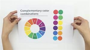 6 manieres de obtenir du marron a partir des couleurs With comment faire la couleur orange en peinture 3 cours le melange des couleurs primaires nabismag