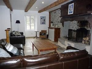 Salon Maison Du Monde : meubles maisons du monde 15 photos ~ Teatrodelosmanantiales.com Idées de Décoration