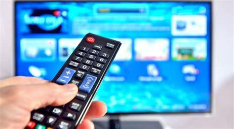 smart tv kaufen wo smart tv auf rechnung kaufen bestellen