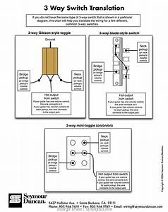 How Do I Wire A Three  Switch Brilliant Wiring Diagram 3