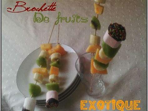 recette de cuisine weight watchers recettes de cuisine exotique de mon royaume weight watchers