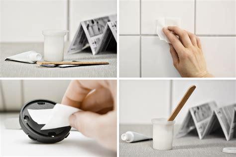Hand- Und Badetücher Organisieren