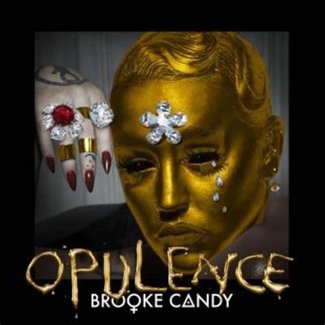opulence lyrics opulence enemy remix run the trap