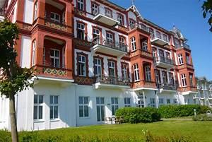 Haus Für 1000 Euro : galerie gross ~ Markanthonyermac.com Haus und Dekorationen