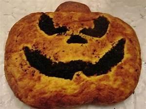 Recette Halloween Salé : recettes de halloween 8 ~ Melissatoandfro.com Idées de Décoration