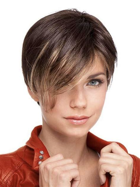 long pixie haircuts for 2019 latesthairstylepedia com