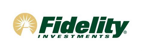 | Fidelity Investments Credit Card Payment – Login ...