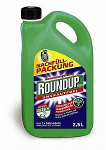 Roundup Speed Unkrautfrei : roundup speed nachf llpackung gegen giersch d nger shop ~ Michelbontemps.com Haus und Dekorationen