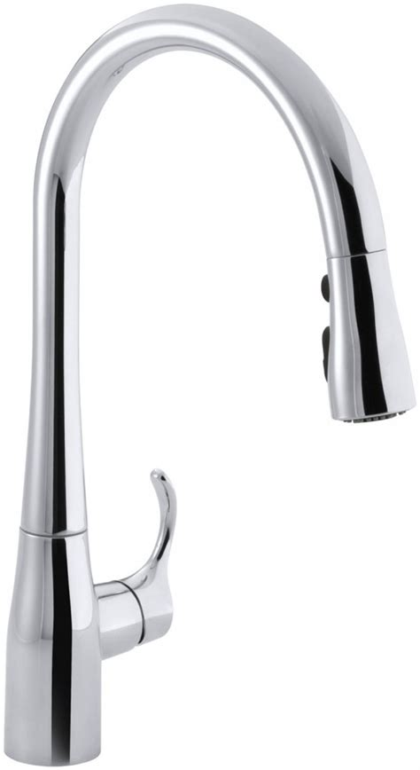 best quality kitchen faucet best kitchen faucets reviews of top products 2017
