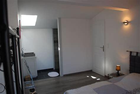 chambre avec italienne location avec piscine chauffée sur l 39 île d 39 olé classée