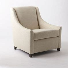 bawaney on tufted ottoman accent chairs and