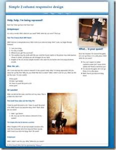 free resume templates microsoft word 2008 for mac gx by expression com thoughts on the web