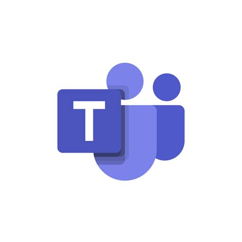 Microsoft teams opended on a laptop with people joining a meeting with their cameras on. Microsoft Teams Integration - TOPdesk Marketplace