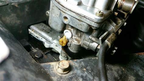deere x300 carburetor deere parts deere parts www mygreen farm