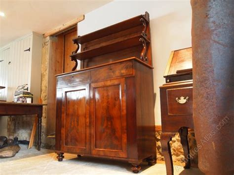 cloverleaf home interiors bookcase chiffonier mahogany sted antiques atlas