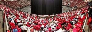 graduation cumberland valley high school With cv high school