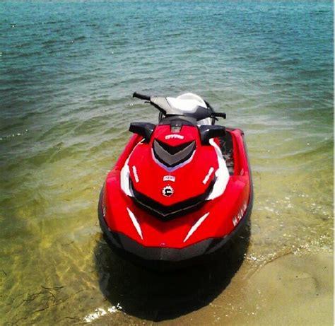 Sea Doo Boat Rentals Key West by 2012 Sea Doo Rental Cape Coral Florida Fun2rent