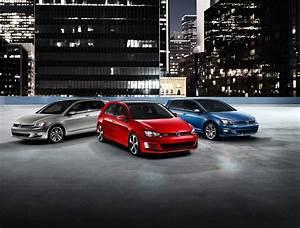 Volkswagen Laon : new used volkswagens for sale in edmonton ab ~ Gottalentnigeria.com Avis de Voitures