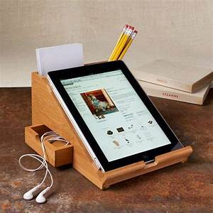 Best 25+ Tablet stand ideas on Pinterest Diy ipad stand