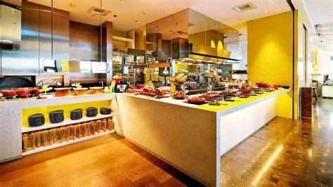the kitchen table w hotel taipei the kitchen table photos the kitchen table s album w