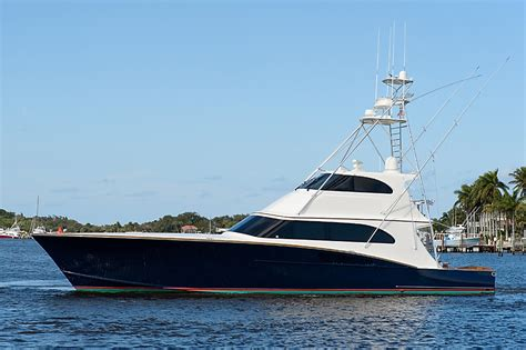 Used Sport Fishing Boats Florida by Commercial Fishing Boats For Sale In Florida