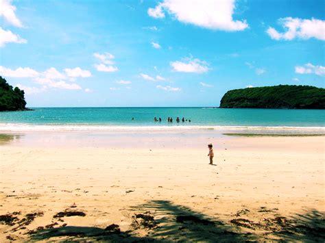 Hello Grenada, See You Later America La Sagesse Beach