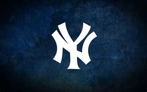 Best Yankees Wallpaper HD   2020 Live Wallpaper HD