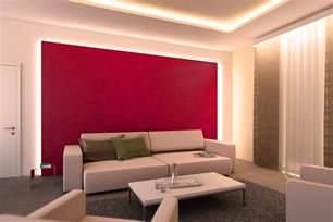 12v Dc Led Lights by Indirekte Beleuchtung Led Innenbeleuchtung Mit Paulmann