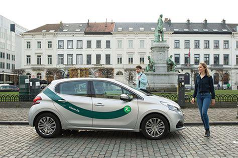 Cambio, Drivenow, Zipcar, Quel Carsharing Choisir ? Le