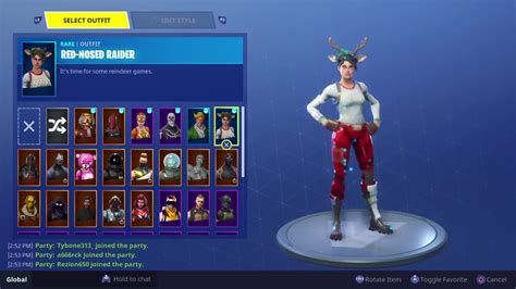 fortnite accounts free fortnite accounts email and password in description