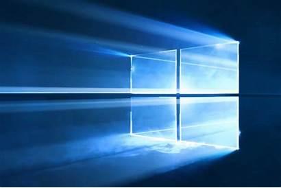 Windows Microsoft Features Date Release