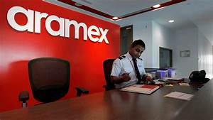 Warehouse Distribution Resume Dubai S Aramex Q1 Net Profit Climbs 14 Pct On Higher