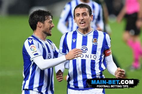 Real Sociedad vs Villarreal Prediction 29.11.2020