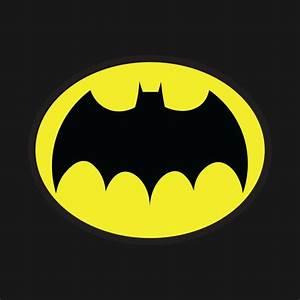 74 best Evolution of Batman images on Pinterest | Dark ...