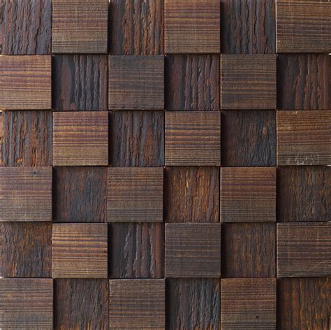 wooden wall designs woodgraph earthscape stoneworks details pinterest woods walls and wood walls